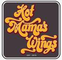 Hot Mama's Wings