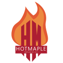 Hotmaple Foods, LLC logo