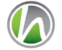 Hot Market Design logo icon