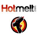 Hotmelt.com logo