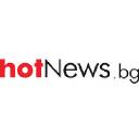 Hotnews logo icon