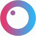 Hotpoint App logo icon
