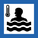 Hot Pot Iceland logo icon
