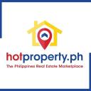 Hot Property logo icon