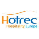 Hotrec logo icon