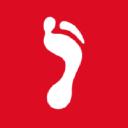 Hotronic logo icon