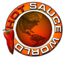 Hot Sauce World logo icon