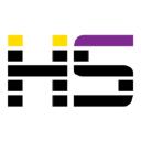 Hotsplots logo icon