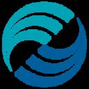 Hot Spring logo icon