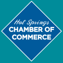 Hot Springs, Ar logo icon