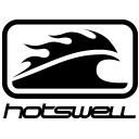 Hotswell Ltd logo