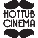 Hot Tub Cinema logo icon