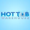 Hot Tub Warehouse logo