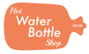 Read hotwaterbottleshop Reviews