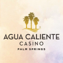 Agua Caliente Casino Resort Spa logo icon