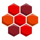 Hot Wax Systems logo icon
