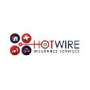Hotwire Insurance Services logo