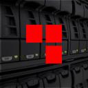 Hotwire Networks logo icon