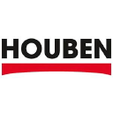 Houben Nv logo icon