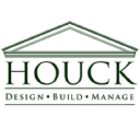 Houck Incorporated logo icon