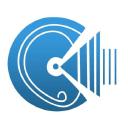 Hough Ear Institute logo