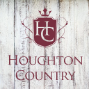 Read Houghton Country Reviews