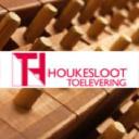 Houkesloot Toelevering bv logo