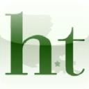 Houma Today logo icon