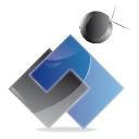 Houmault.com logo