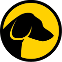 Hound Labs logo icon