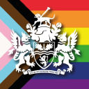 Hounslow Council logo icon