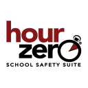 Hour-Zero Emergency Programs logo