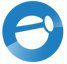HourDoc.com logo