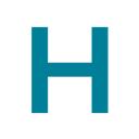 Hour of Power Nederland logo