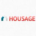 Housage.com logo