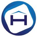 Housal logo icon
