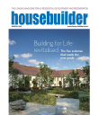 Housebuilder logo icon