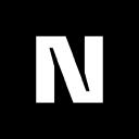 House Of Engagement logo icon