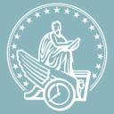 House logo icon