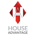 House Advantage, LLC logo