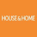 House & Home logo icon