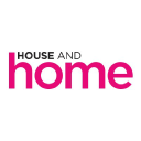 House And Home logo icon