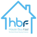 House Buy Fast logo icon