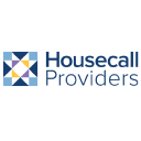Housecall Providers logo icon