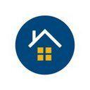 Housecarers logo icon