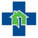House Doctors logo icon