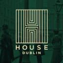 House Dublin logo icon