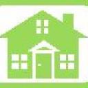 Housegeek Home Inspection logo