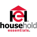 Household Essential logo icon