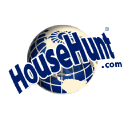 House Hunt logo icon